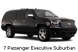 Rhode Island Prom Limo Services