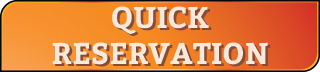 quick-reservation